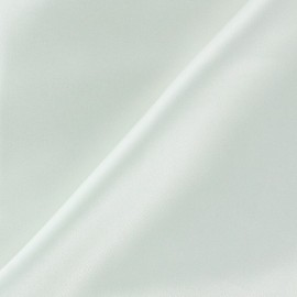 Tissu doublure écru v2 x 10cm