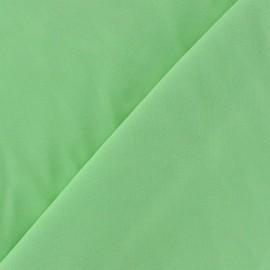 Chemisier Viscose Fabric - seagreen x10cm