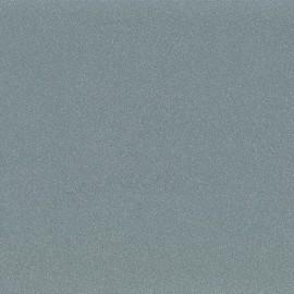 Cristal 20/100ème TEINT brun x 10cm