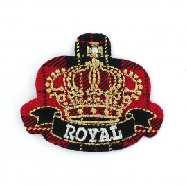 Thermo Blason Royal E