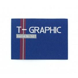 Thermo SportWear Style E