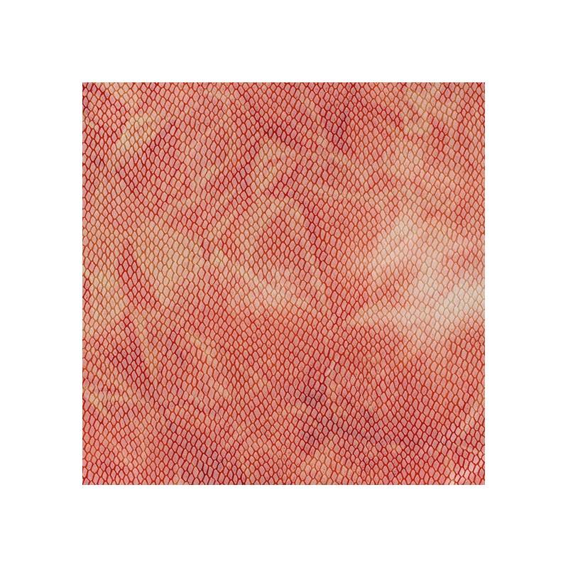 tissu lycra tissu tie and dye cailles orange mpm. Black Bedroom Furniture Sets. Home Design Ideas