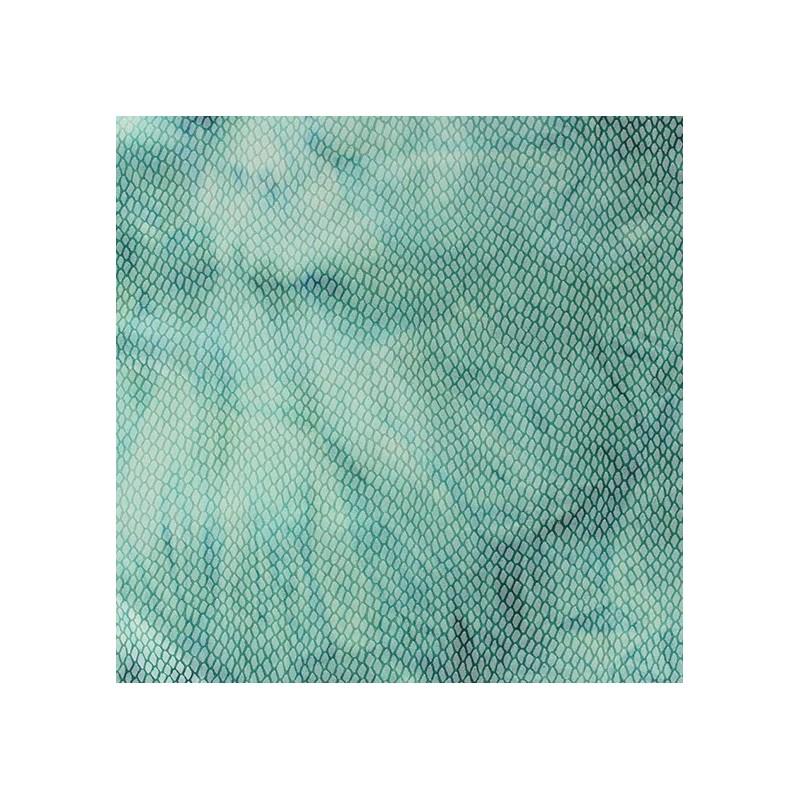 tissu lycra tie and dye cailles vert x 10cm ma petite mercerie. Black Bedroom Furniture Sets. Home Design Ideas