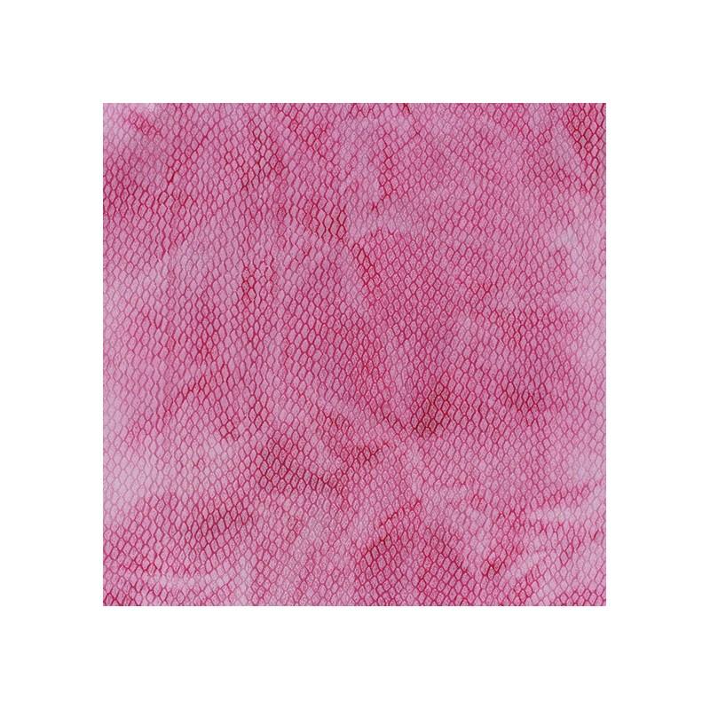 tissu lycra tissu tie and dye cailles rose mpm. Black Bedroom Furniture Sets. Home Design Ideas