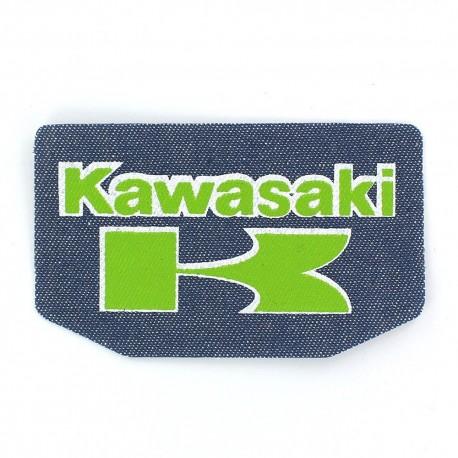 Thermocollant Kawasaki