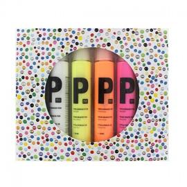 Pearlmaker Pen Set (6 pack) - Neon