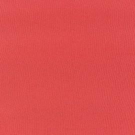 Tissu Mousseline grenadine x 50 cm