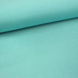 Tissu toile transat Playa turquoise x 10cm