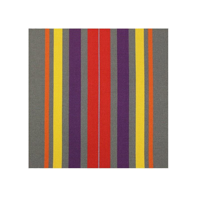 tissu toile transat playa cap ferret rouge 43cm x 10cm. Black Bedroom Furniture Sets. Home Design Ideas