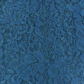 Lace of Calais® Fabric - Ocean x 10cm