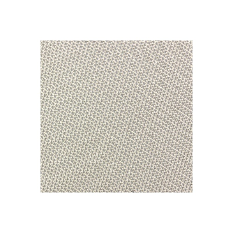 Jersey fishnet fabric beige x 10cm ma petite mercerie - Teindre tissu polyester ...