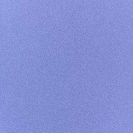 Blouse Crepe Fabric - Mauve x 10cm