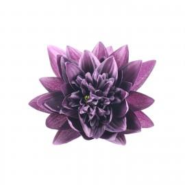 Pince Nénuphar violet
