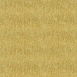Fabric Sunchine - A Golden x 10 cm