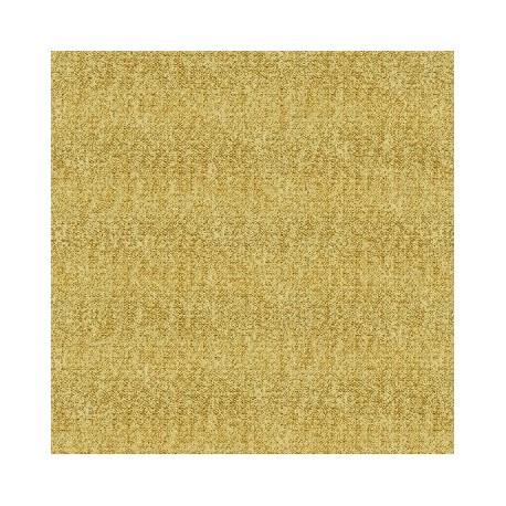 Fabric Succulents - I Ecru x 63 cm