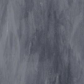 Tissu Sunshine - H Gris x 10 cm