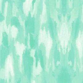 Tissu Sunshine - G Vert d'eau x 10 cm