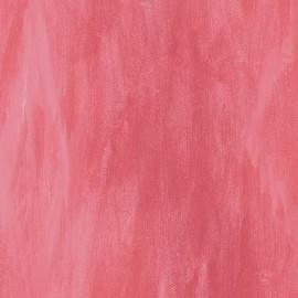 Tissu Sunshine - H Rose x 10 cm