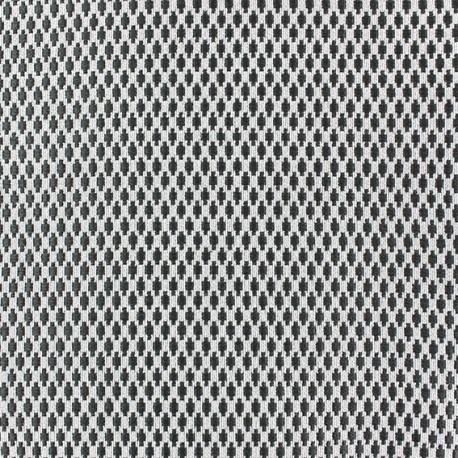 Tissu Toile Yorkton x 10cm