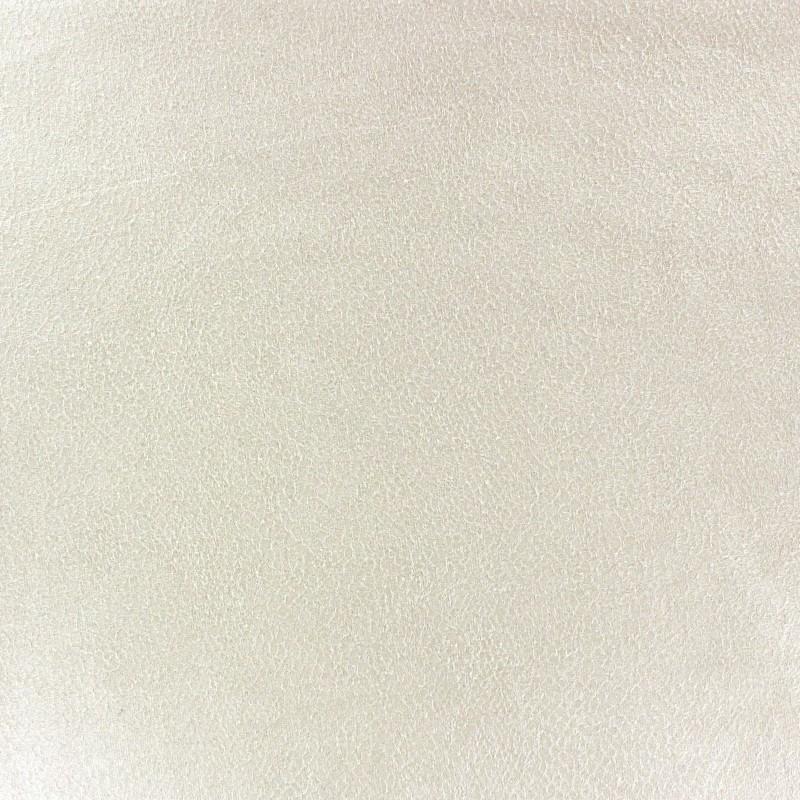 Tissus pas cher tissu su dine girondine fond beige - Tissu suedine pas cher ...