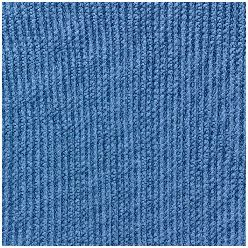 Tissus pas cher tissu lycra gaufr bleu - Gaufre bleu maladie femme photo ...