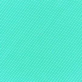 Tissu Lycra gaufré opaline x 10cm