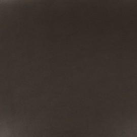 Imitation leather - brown x 10cm