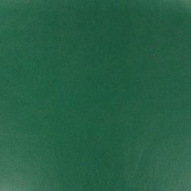 Leatherette green x 10cm