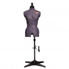 Mannequin de couture Prymadonna Multi-taille M