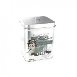 Épingles couturex extra fines BOHIN boite collector  250 g