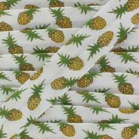 Biais Ananas