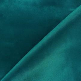 Tissu doublure canard x 10cm