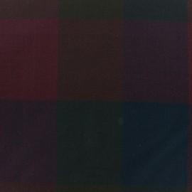 Tissu tartan écossais Gretna x10cm