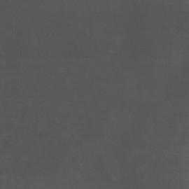 Simili cuir envers suédine gris/anthracite x 10cm
