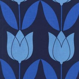 Tissu Tulip - sky x 21cm