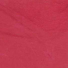 Stretch lamb leather skin Anya - pink