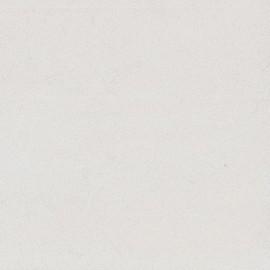 Fourrure mouton réversible aspect cuir vieilli V2 écru x 10cm