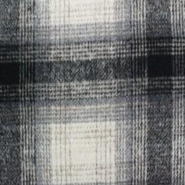 Wool fabric Darren x 10cm
