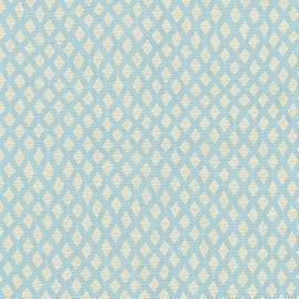 Fabric Shimmer 2 A - Ocean x 10cm