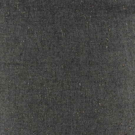 Tissu lainage léger Owen x 10cm