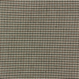 Light wool fabric Alan x 10cm