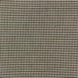 Tissu lainage léger Alan x 10cm