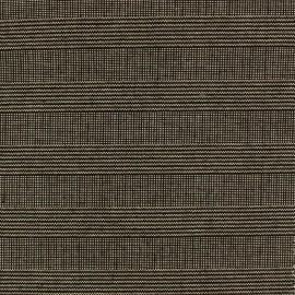 ♥ Coupon tissu 170 cm X 140 cm ♥ lainage léger John