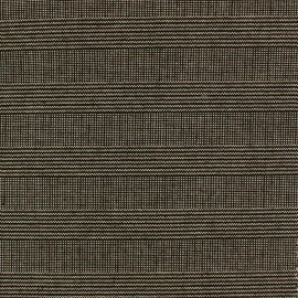 Light wool fabric John x 10cm