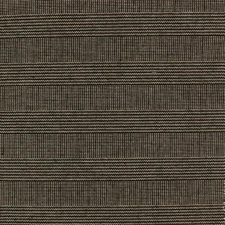 Tissu lainage léger John x 10cm