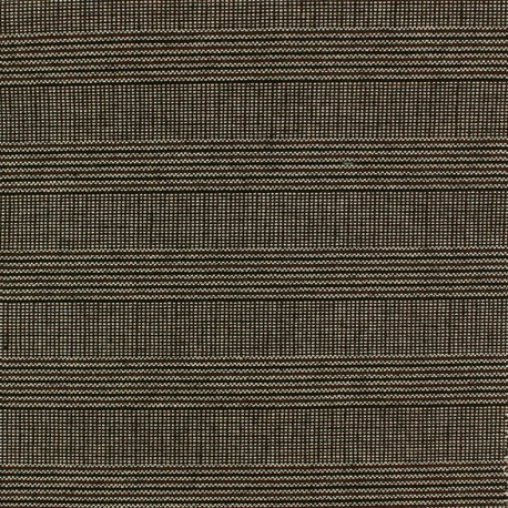 Light wool fabric John x 10cm