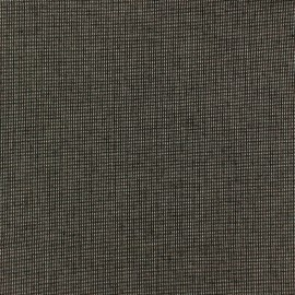 Light wool fabric Edgar x 10cm