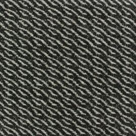 Tissu lainage léger recyclé Kelso x 10cm