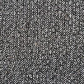 Light wool fabric Tobey x 10cm