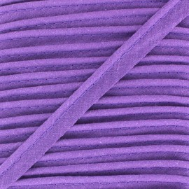 Multipurpose piping - purple